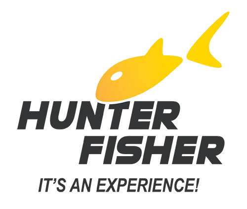 Hunter Fisher Fly Fishing
