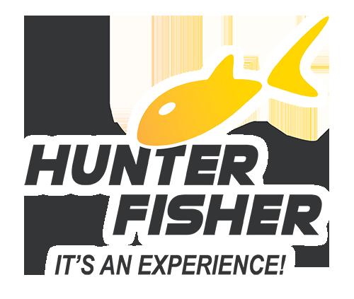 Hunter Fisher Fly Fishing